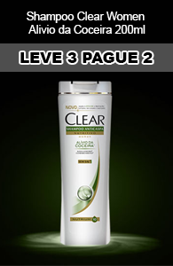 Clear Leve 3